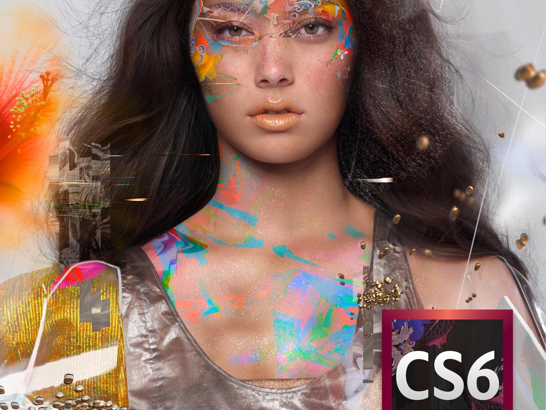 Adobe Cs6 Design Web Premium Review