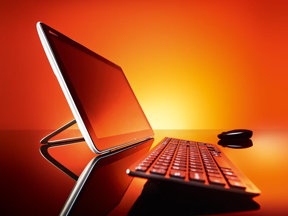 Best PCs for 2013