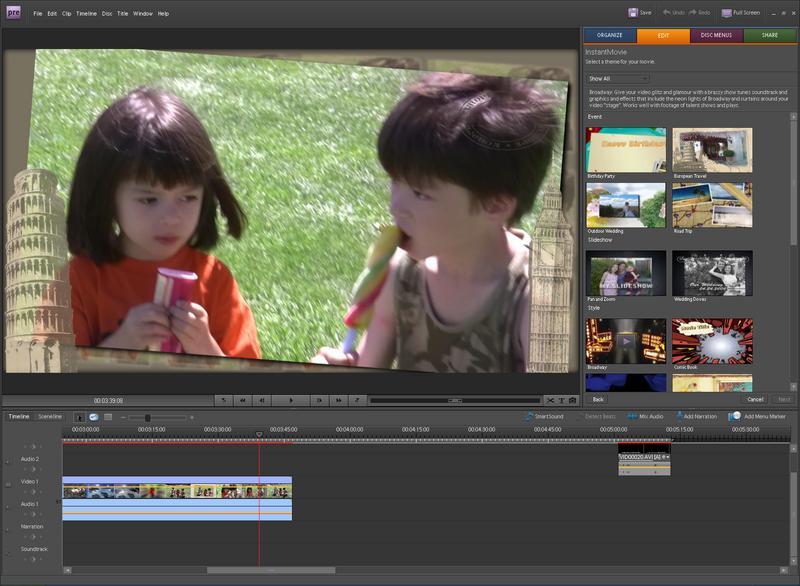 Adobe premiere elements 7 free download