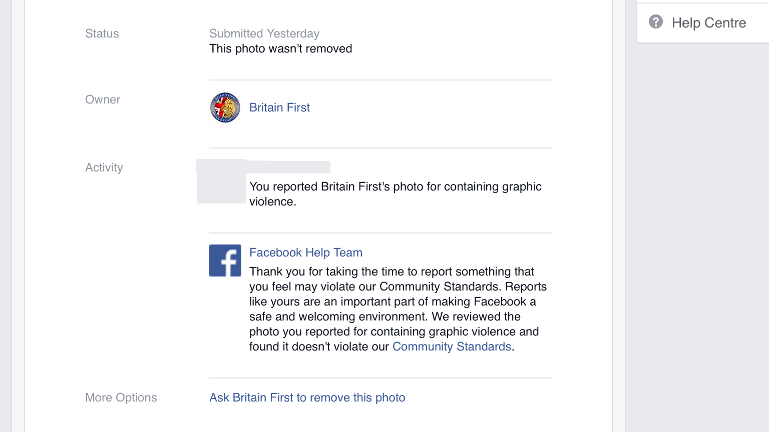 britain_first_facebook_rejection