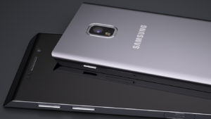 samsung_galaxy_s7_edge_3d_render_pair_0