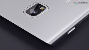 samsung_galaxy_s7_edge_render_camera