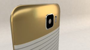 samsung_galaxy_s7_in_depth_render