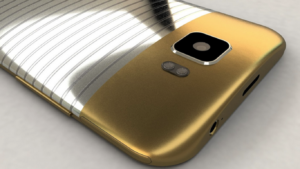 samsung_galaxy_s7_render_gold