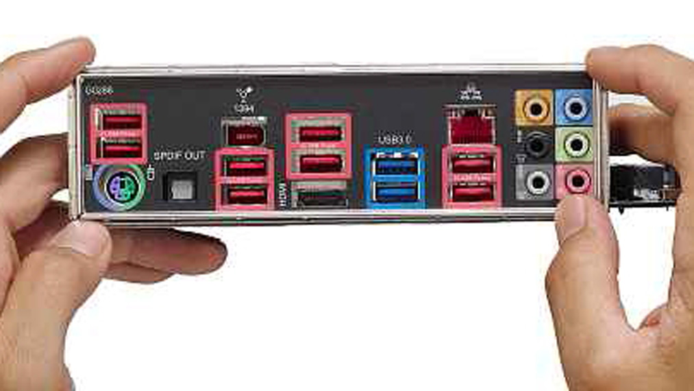 blanking-plate-against-motherboard-ports