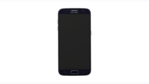 galaxy_s7_video_render_2