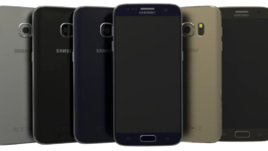 galaxy_s7_video_render_3