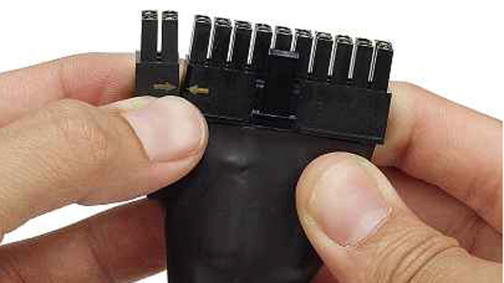 power-supply-12v-power-cable