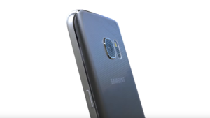 samsung_galaxy_s7_video_render_0