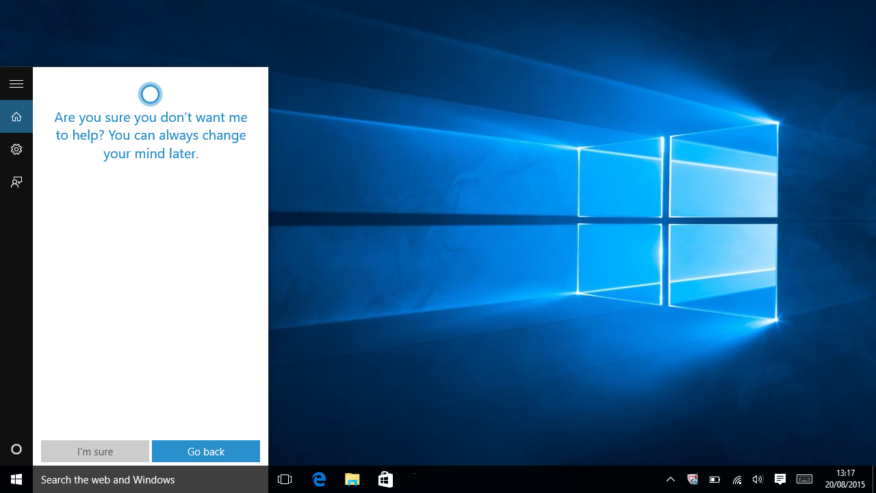 How to set up display scaling in Windows 10