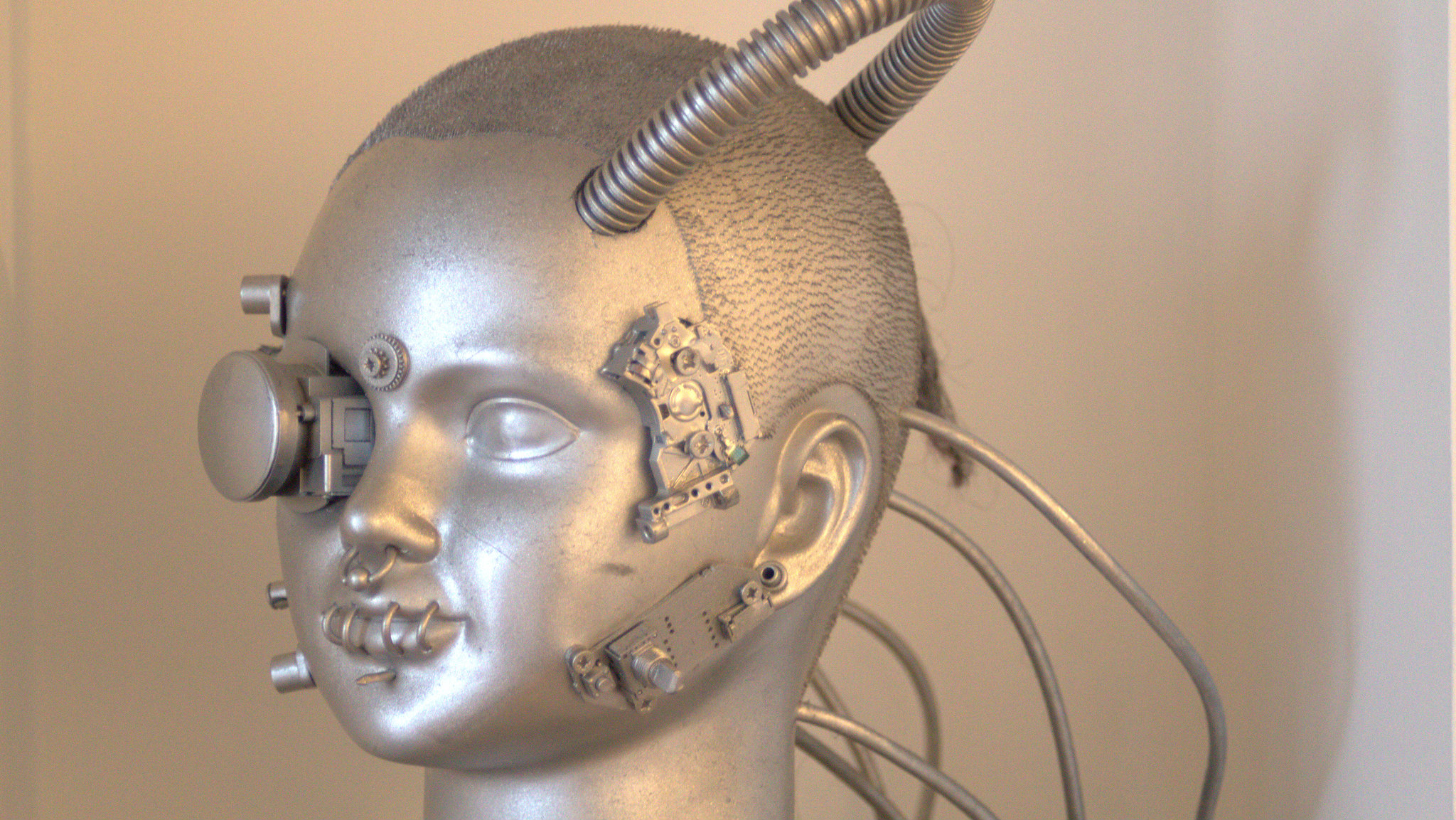 artificial_intelligene_extinct_or_superhuman