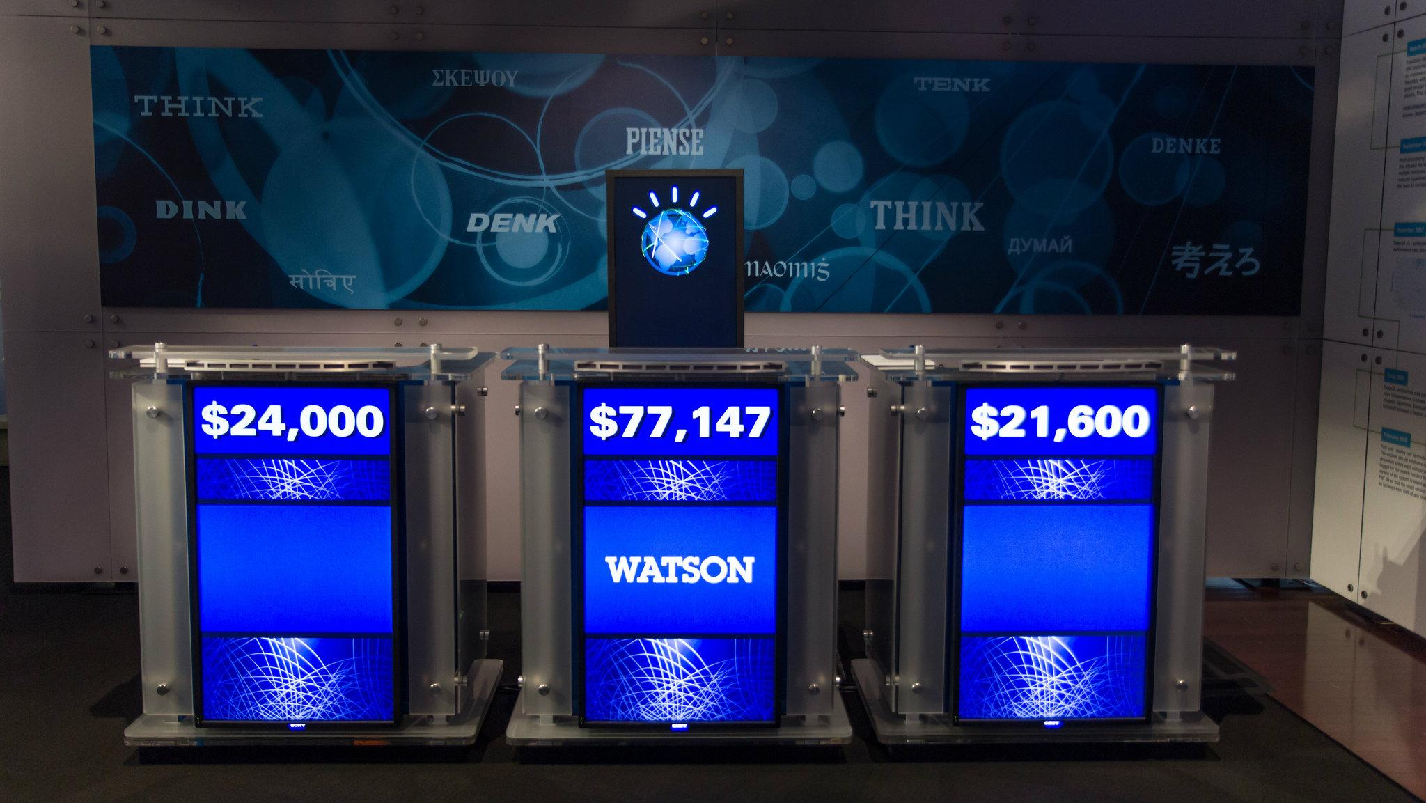 ibm_watson_artificial_intelligence_jeopardy
