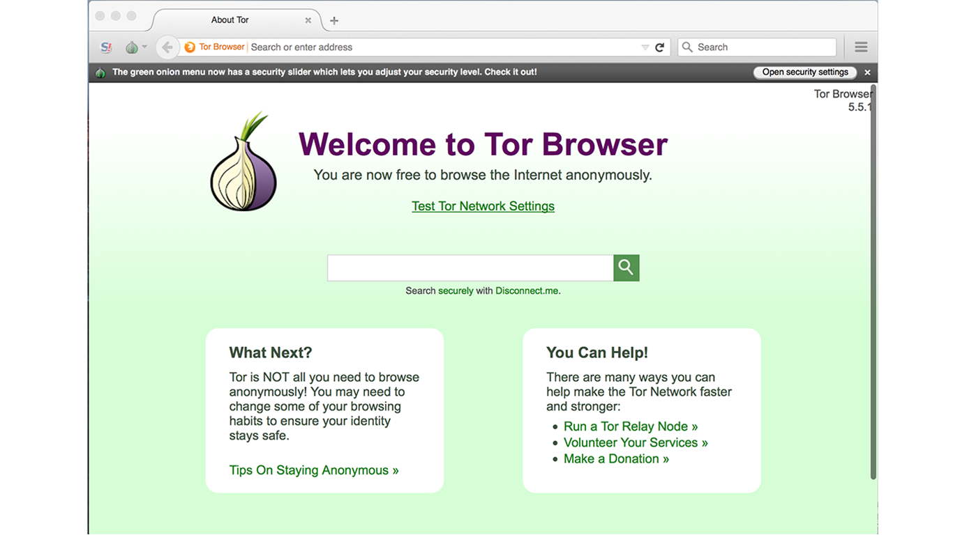 How To Access The Dark Web What Is Tor And How Do I Access Dark Websites