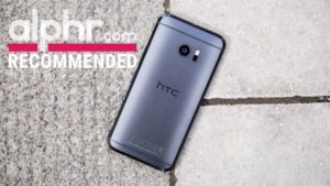 htc-10-recommended-award