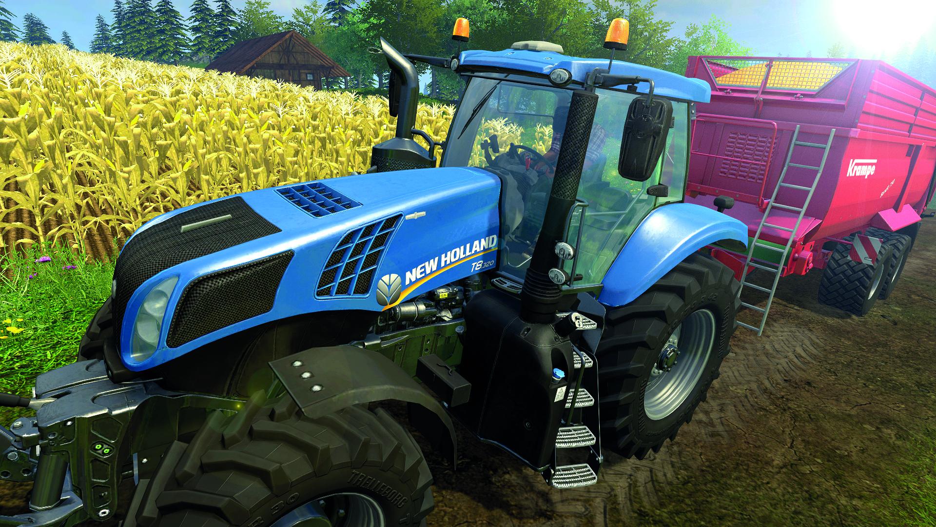 why_play_simulators_-_farm_simulator_15_2