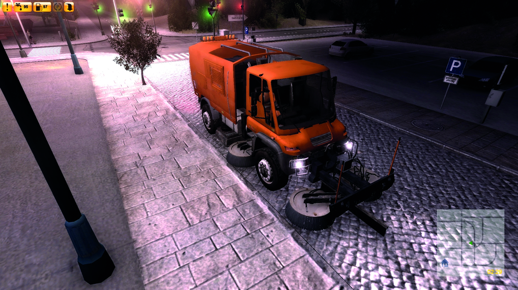 why_play_simulators_-_streetcleaning