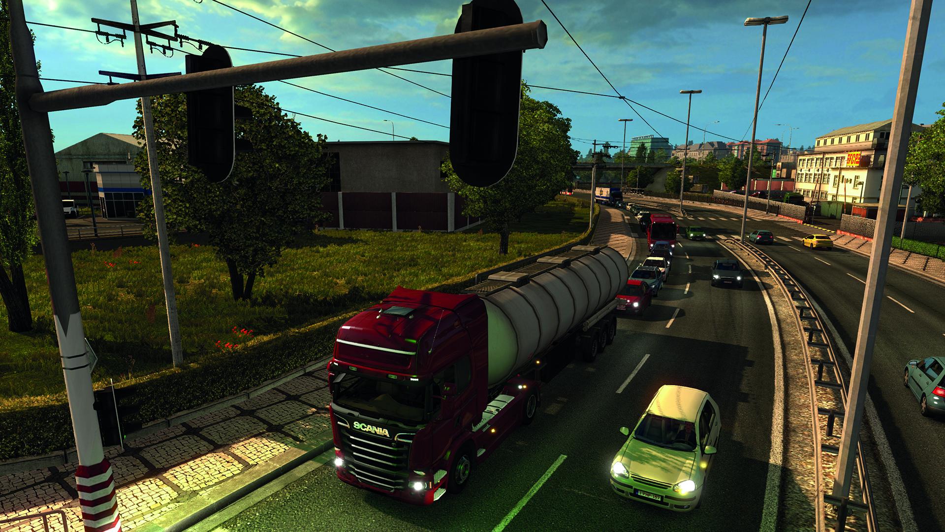 why_play_simulators_-_truckinghell