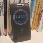 htc_10_ice_view_case_review_4