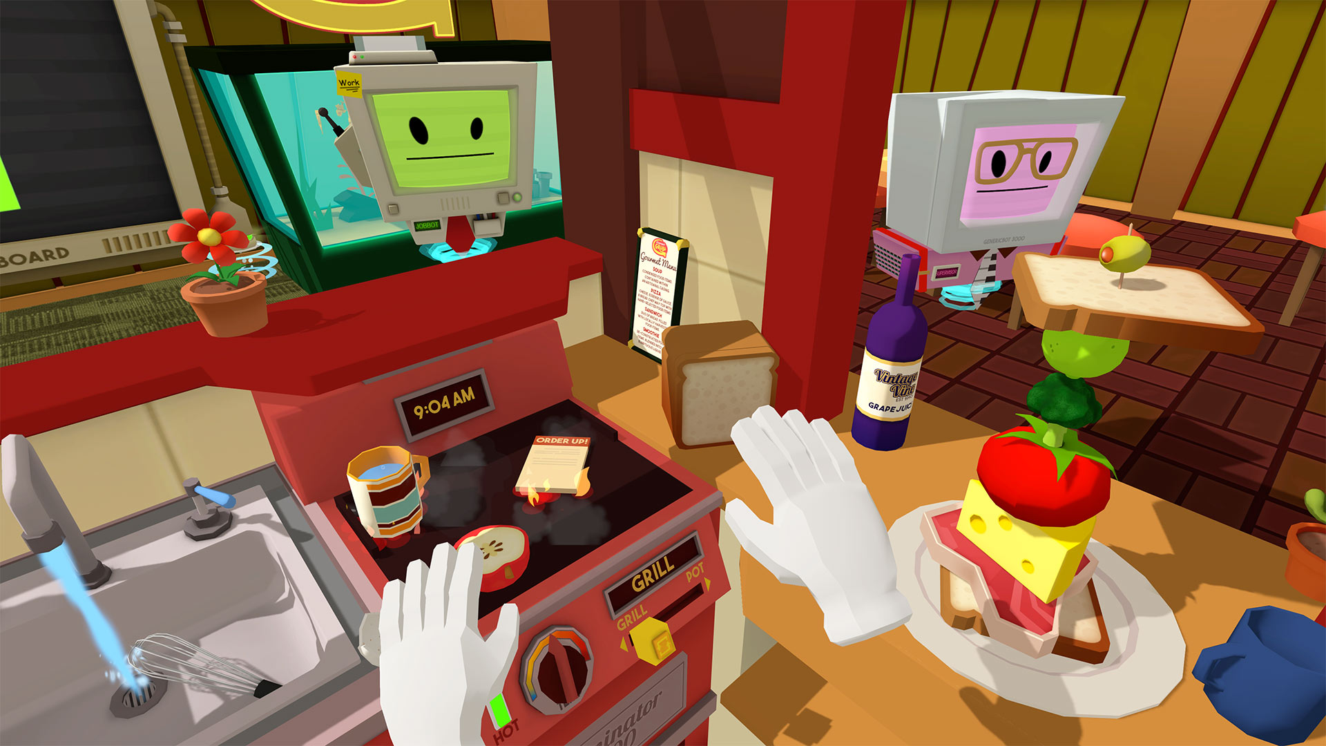 best_playstation_vr_games_-_job_simulator