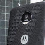 lenovo_moto_z_review_9