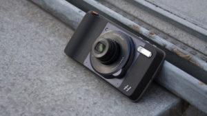 moto_z_camera_mod