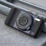 moto_z_hasselblad_camera_mod
