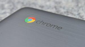 acer_chromebook_14_chrome_logo