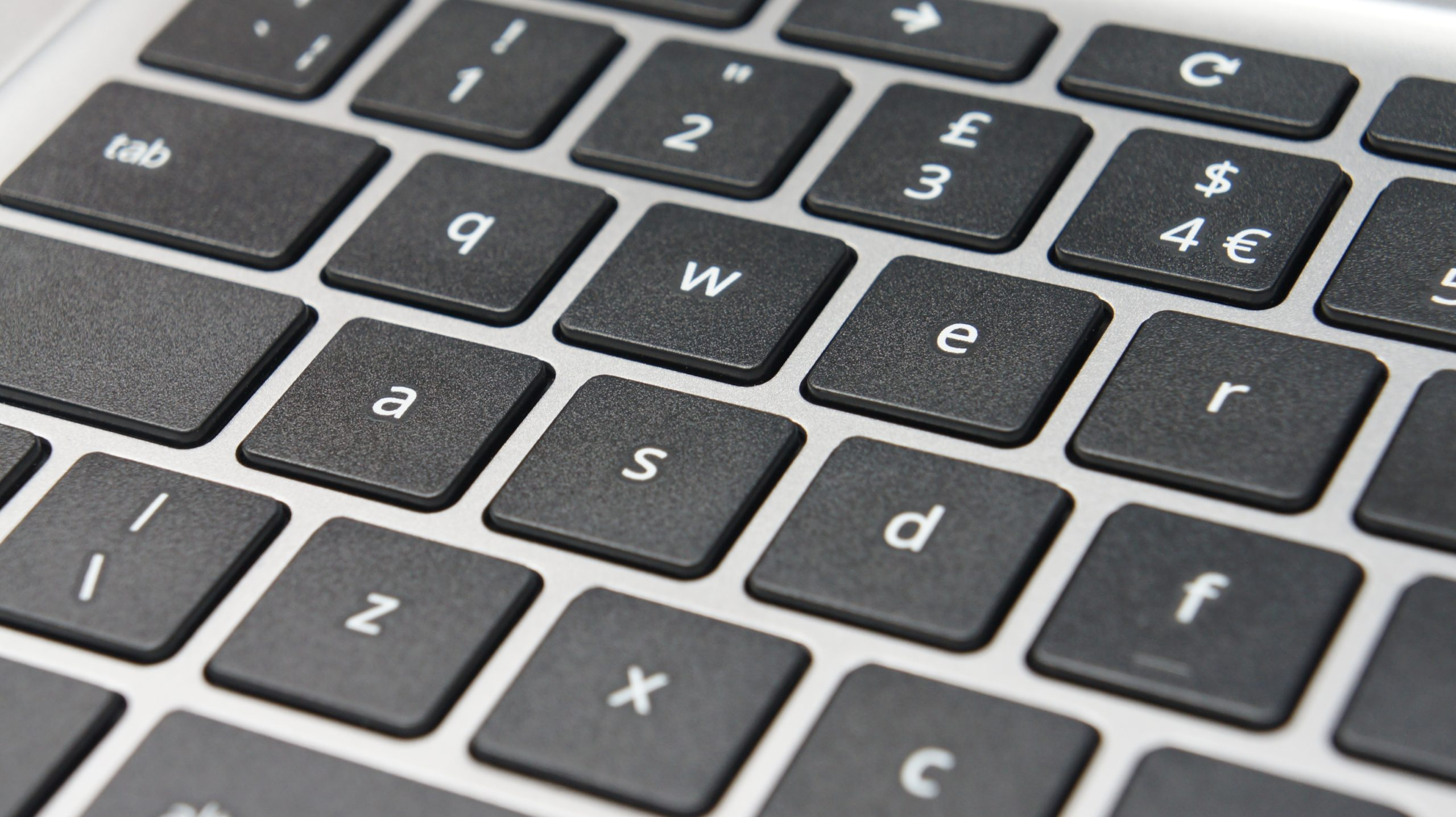 acer_chromebook_14_keyboard_zoom