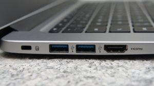 acer_chromebook_14_left_side_ports_0