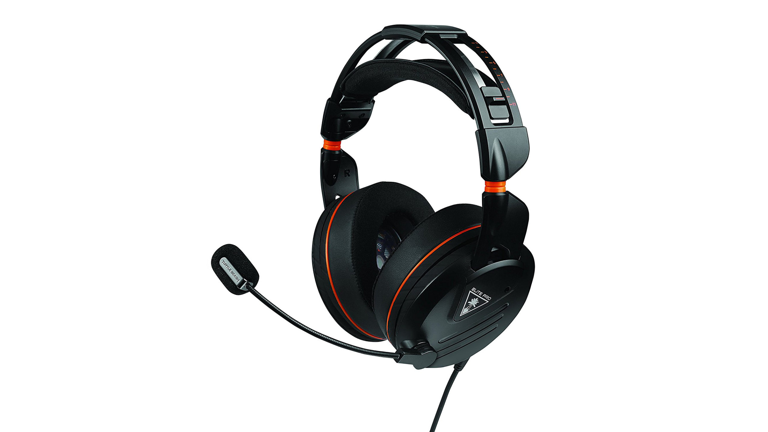 Best Gaming Headset 2017 The Best Ps4 Xbox One And Pc Gaming Headsets You Can Buy