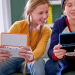 Nintendo 2DS XL announced - lifestyle image