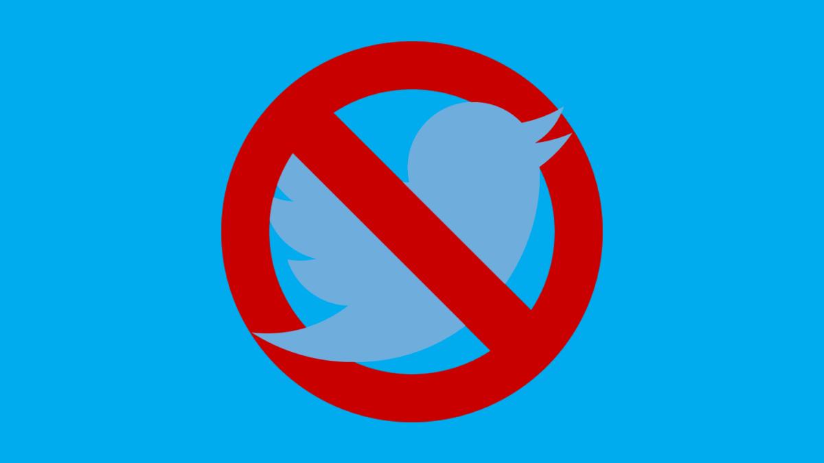 deactivate_twitter_account