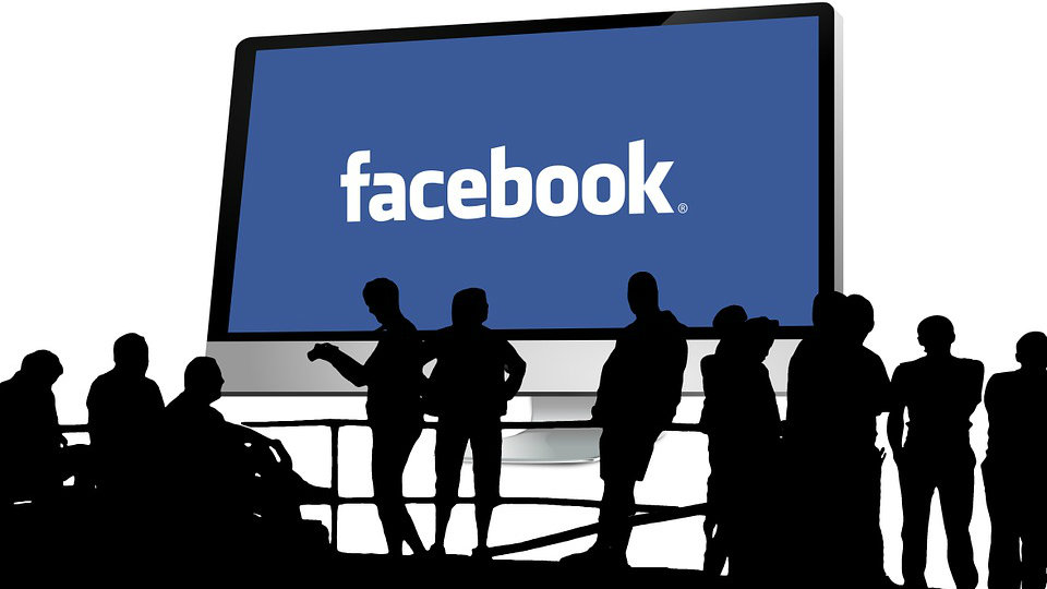 how_to_enable_2fa_on_facebook