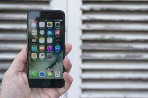 upcoming_smartphones_2017_iphone_8