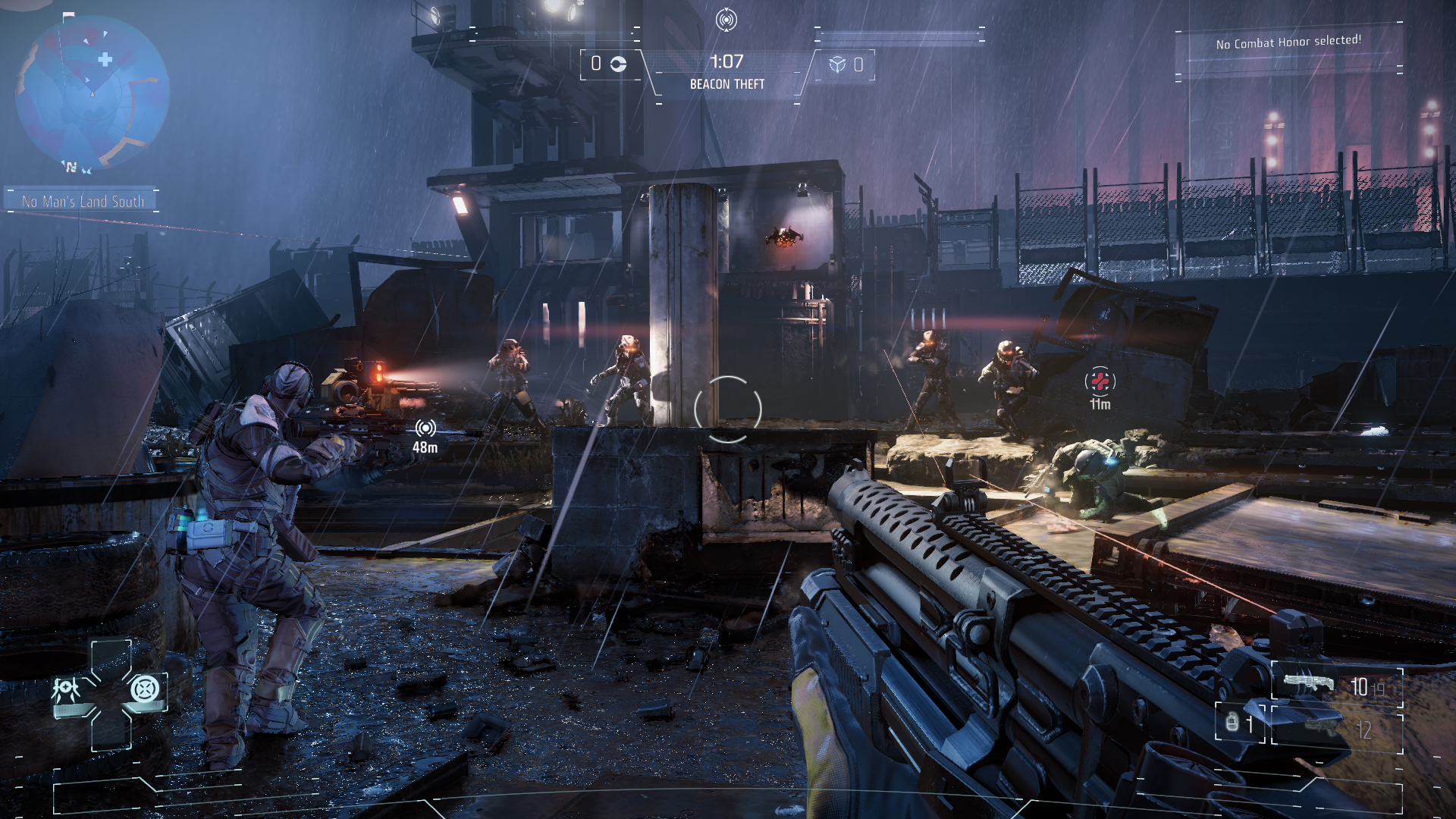 action_video_games_bad_for_you_-_killzone_shadow_fall