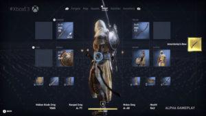 assassins_creed_origins_8