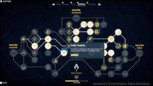 assassins_creed_origins_9