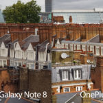 samsung-galaxy-note-8-vs-oneplus-5-telephoto