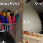 samsung-galaxy-note-8-vs-oneplus-5-telephoto-low-light
