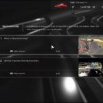 gt_sport_review_6_0