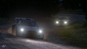gt_sport_review_scapes_11_0