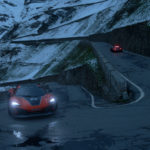 gt_sport_review_scapes_2_0