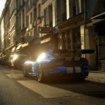 gt_sport_review_scapes_3_0