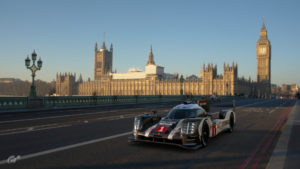 gt_sport_review_scapes_4_0