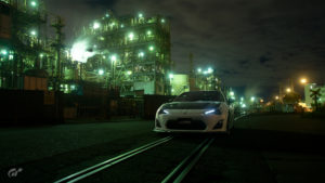 gt_sport_review_scapes_5_0
