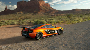 gt_sport_review_scapes_6_0