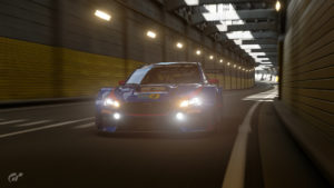 gt_sport_review_scapes_8_0