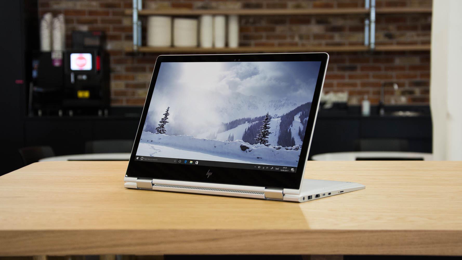hp_elitebook_x360_review_-_screen_copy