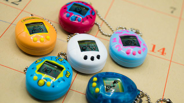 the_tamagotchi_is_back_for_its_20th_anniversary_