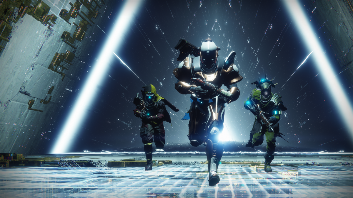 destiny_2_tips_and_tricks_-_guardians_running